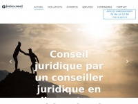 justice-conseil.fr