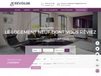 revolimneuf.fr