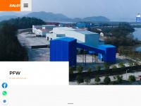 ate-idf.fr