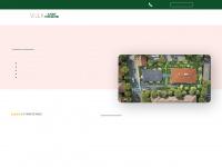 villa-saint-ferdinand-argenteuil.fr