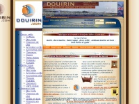 douirin.com