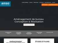 amso.fr