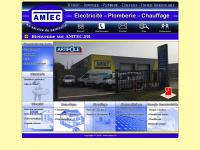 Amtec.fr