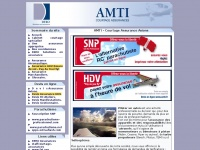 Amti.fr