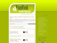 visual-pagerank.org
