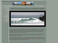 presquile.crozon.free.fr