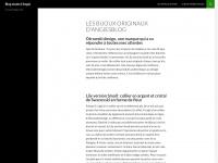 angiesblog.fr