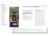 anglade-structures-bois.fr