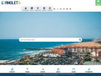 anglet.fr