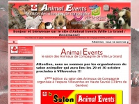 animalevents.fr