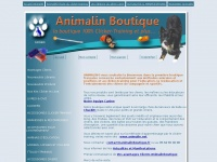 animalinboutique.fr
