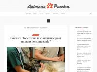 Animaux Passion - Chat, chien, cheval - Video, image et fiche pratique