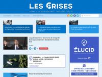 les-crises.fr Thumbnail