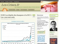 les-crises.fr