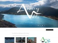 annecy-ville.fr