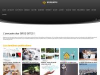 Annuaire-des-grossistes.fr