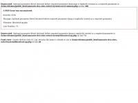 annuaire-des-sites-web.fr