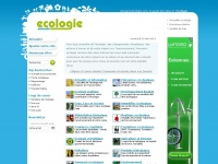 annuaire-ecologie.fr