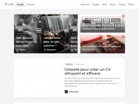 hostingpics.net