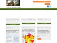annuaire-quad.fr
