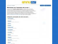 annumer.fr