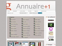 annuaireplus1.fr