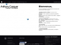 anthony-cosquer.fr