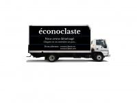 econoclaste.org.free.fr