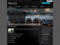 platinium-ca.com