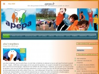 apepa.fr