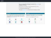 Apo.fr