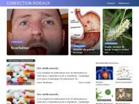 confection-rideaux.info
