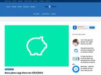 app4phone.fr