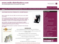 nails-distribution.com