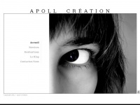 Apollcreation.fr