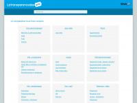 latransparencedesprix.com