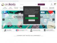 andikado-boutique.com