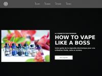 e-cig-market.com