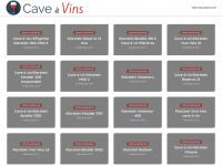 Caveavins.net
