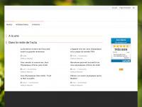 jeux-olympiques.com