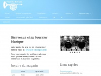Fournier-musique.ch