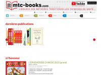 mtc-books.com