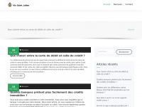 vin-saint-julien.com