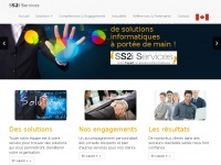 Ss2i-services.fr