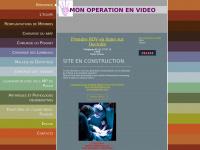 virtualhandsurgery.com