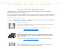 be-happy-jodie.fr