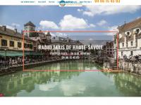taxi-atix.fr