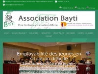 association-bayti.ma