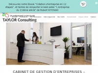 taylorconsulting.fr