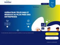 hexatel.fr